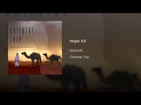 Xxx Mp4 Hope XX 3gp Sex