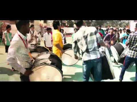 Xxx Mp4 BAAL VEER MUSICAL GROUP II Charkop Cha Raja 2015 3gp Sex