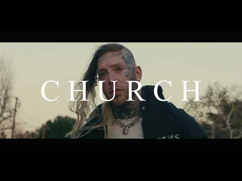 Church Tom MacDonald & Brandon Hart ft. Nova Rockafeller