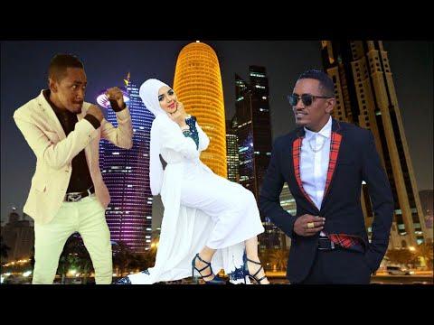 Xxx Mp4 Haacaaluu Hundeessaa Guutuu Isaa Qatar Doha At Oromo Concert 3gp Sex