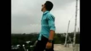 bangla new song sobuje nei dhaka