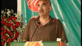 MNA Naseer Ahmad Bhutta Sb about Golden Chain International (Pvt.) Ltd.dat