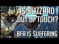 Download Video Download Blizzard Is Out of Touch and BfA Is Suffering For It   WoW Battle for Azeroth 3GP MP4 FLV