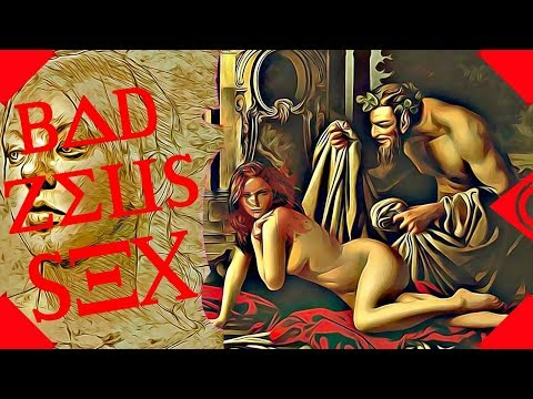 Xxx Mp4 Sex History Documentary Sex Ancient Greece 3gp Sex