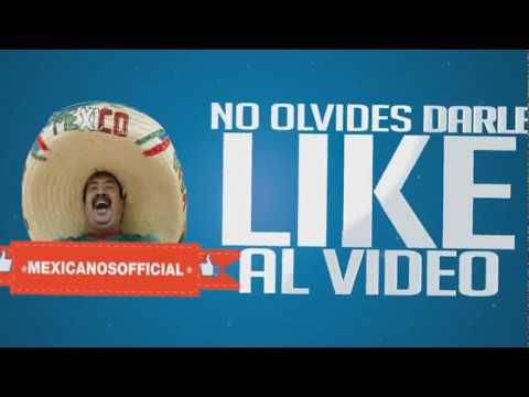 Banda Limón Encuera a conductora de tv le quitan el calzón