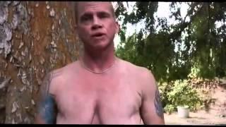 Buck Angel's Trailer Sexing The Transman XXX Volume 4  Transman Ryder Talks about Transition