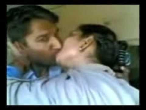 Xxx Mp4 Desi Sexy Kiss 3gp Sex