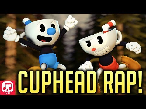 Xxx Mp4 CUPHEAD RAP Animated By JT Music SFM 3gp Sex