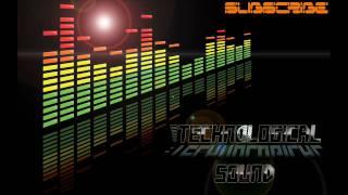 MSTRKRFT - Heartbreaker ft. John Legend (Wolfgang Gartner remix)