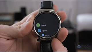 How to Get Android Wear 2.0 Right Now