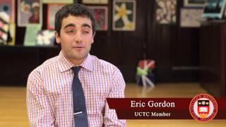 Urban Catholic Teaching Corps Promotional Video