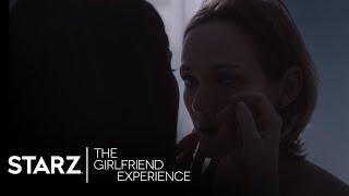 The Girlfriend Experience   This Season   Starz