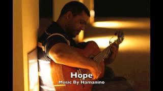Spanish Guitar Flamenco 2016 | Amazing Playing solo Arabic Style