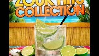 Zouk Hit Collection Vol 2 2014 +List Of Song [HQ]
