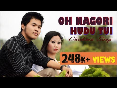 Xxx Mp4 New Chakma Video Song 2017 Oh Nagori Hudu Tui Priyatosh Chakma Princi Chakma 3gp Sex