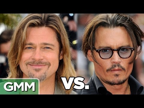 Who s More Famous GAME