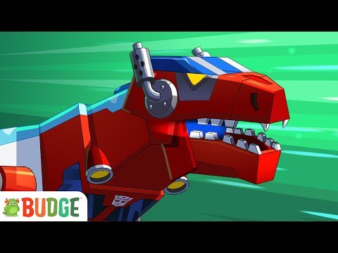 Xxx Mp4 Transformers Rescue Bots Disaster Dash Google Play Official Trailer 3gp Sex