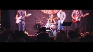 Young Guns Country Band Promo