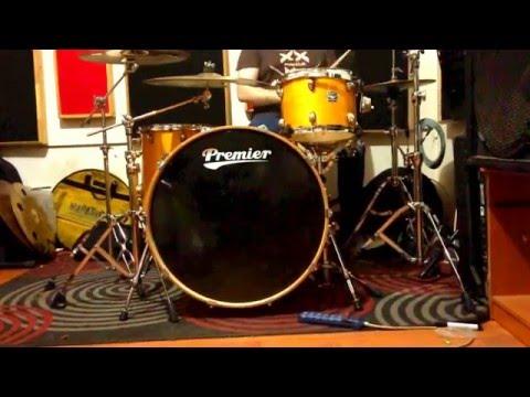 Xxx Mp4 Premier Cabria 24 Quot Bass Drum 3gp Sex