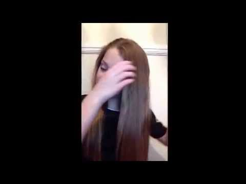 Xxx Mp4 By Paige ❤️ 2 Quick And Easy Hairstyles X 3gp Sex