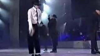 michael jackson dancing for urvasi song