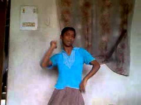 Xxx Mp4 Dancing Girl Vaishali 3gp Sex
