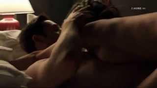 Jennifer Connelly  Sexy Video edit - _Jennifer She Said
