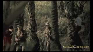 Cannibal Terror (1980) Trailer