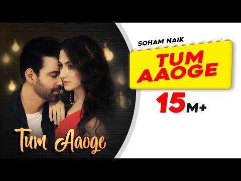 Xxx Mp4 Tum Aaoge Soham Naik Aamir Ali Sanjeeda Anurag Saikia Kunaal Vermaa Gaana Originals 3gp Sex