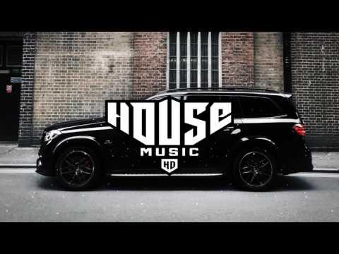 David Guetta Feat. Kid Cudi - Memories (Cat Dealers Remix)