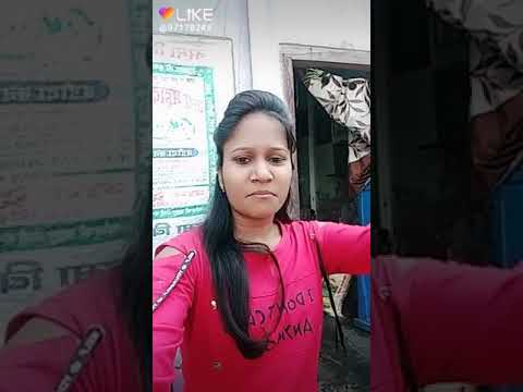 Xxx Mp4 Babu Kale Ki New Haryanvi Song Video By Neetu Jha 3gp Sex