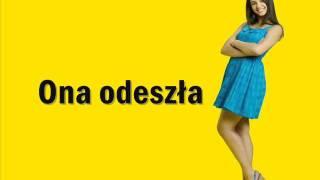 Lemoniada Gada-She's so gone (tłumaczenie PL)