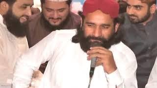 Mehfil-e-Naat(saww) 14th annual 12-08-17,(Dr. Tahir Abbas Khizar Kitchi,7/8), at bhaun distt chakwal