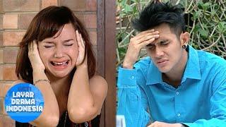 Cinta Dikejar Deadline - Part 1 [Sinema Siang] [1 Okt 2015]