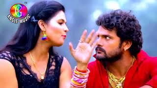 Khesari Lal Yadav का Letest Song निम्बू खरबुजा भईल (Nimbu kharbooja bhail) | Bhojpuri Hot Song