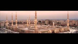 *Special* Dua with Mashayikh of the Chishtiya Tariqah - Shaykhul Hadith Tafazzul Hoque