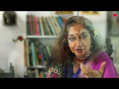 Incredible Pakistanis: Meet Sheema Kirmani