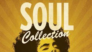 Soul Collection - Best of Soul Music (full album)