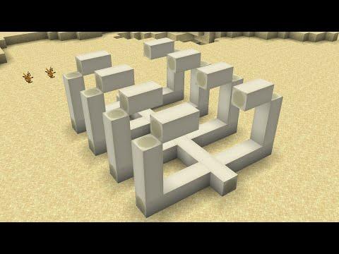 What Were Minecraft Fossils