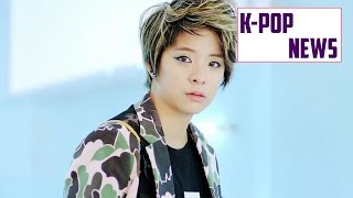 Amber Expresses Frustration In Cryptic Instagram Post