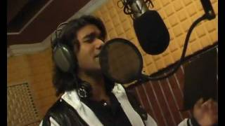Why this Kolavery Di, Arabic Version by Indian Singer SAHEB KHANاغنية كولافيرى
