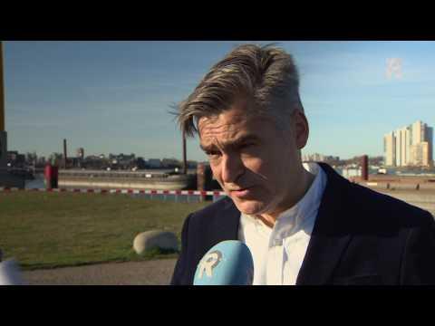 Twijfels over 'fantastisch' stadion aan de Maas
