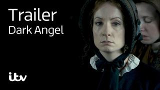Dark Angel | Coming Soon | ITV