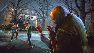 TOP 15 NEW Upcoming HORROR GAMES in 2018 & 2019 | PC PS4 Xbox One