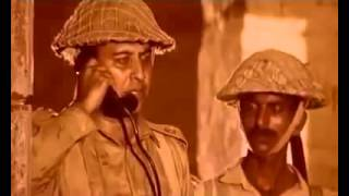 Nishan E Haider Major Aziz Bhatti MUST WATCH