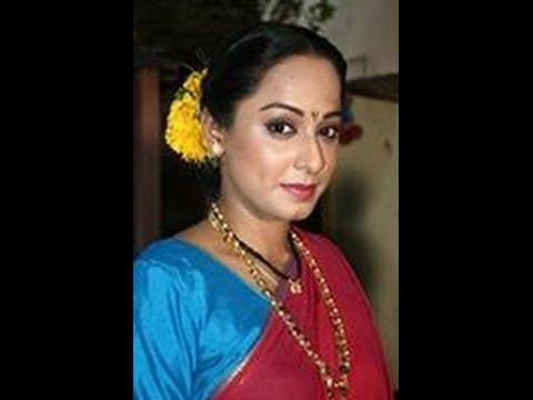 Xxx Mp4 Appreciation Of Ansha Sayed Valiant CID Inspector PURVI Video Mix 3gp Sex