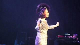 20150619 金佩姍 金曲演唱會  日本歌曲