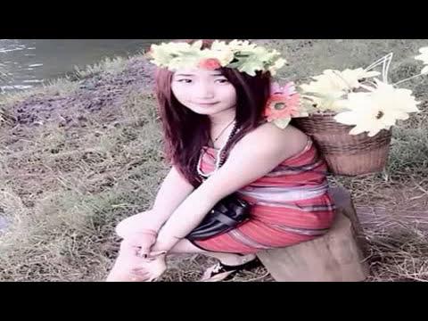 Xxx Mp4 ក្រមុំភូមិភាគឥសាន្ត Kror Mom Phum Pheak Ey San 3gp Sex