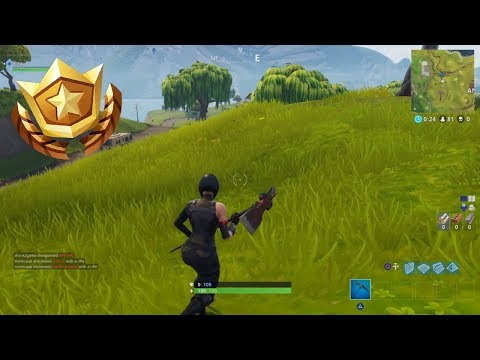 Xxx Mp4 Fortnite Search Between A Pool Windmill And An Umbrella Location 3gp Sex