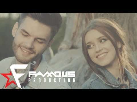 Edward Sanda feat. Ioana Ignat - Doar pe a ta   Official Music Video